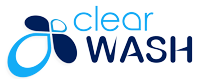 Clearwash